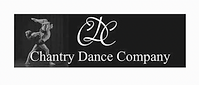 Logo - Clients - Chantry Dance Co.png