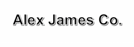 Logo - Clients - Alex James.png