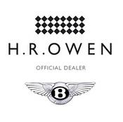 Logo - HR Owen - Evenlode Films.png