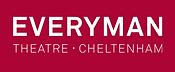Logo - Clients - Everyman Theatre Chelte