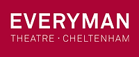 Logo - Clients - Everyman Theatre Chelte