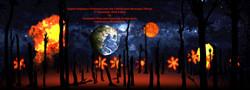 Mars the Bringer of War by Evenlode Film