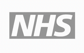 Logo  - Clients - NHS.png