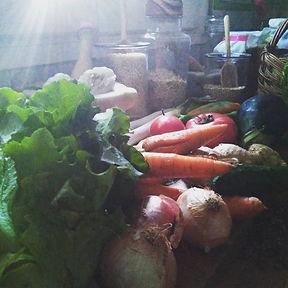 foto verduras.jpg