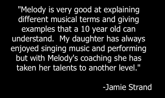 Jamie 2