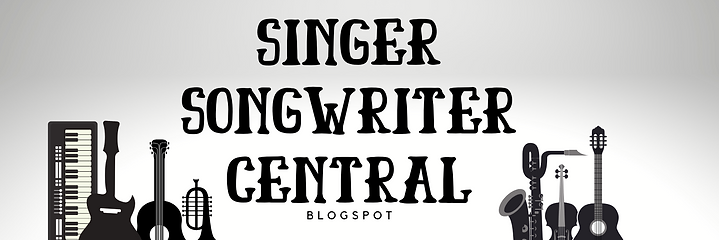 Singer-Songwriter (1).png