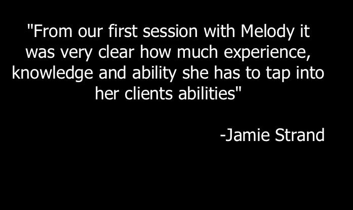Jamie 1