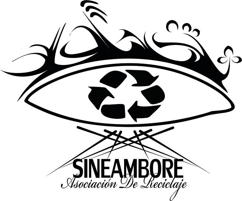 logo sineambore.jpg