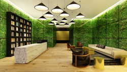 15040_Dallas Competition_Residential Lobby_Final