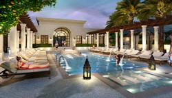 18003_King Water Resort_Outdoor_View 1
