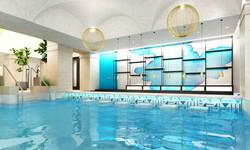 18003_King Water Resort_Aqua Bar_Draft 5