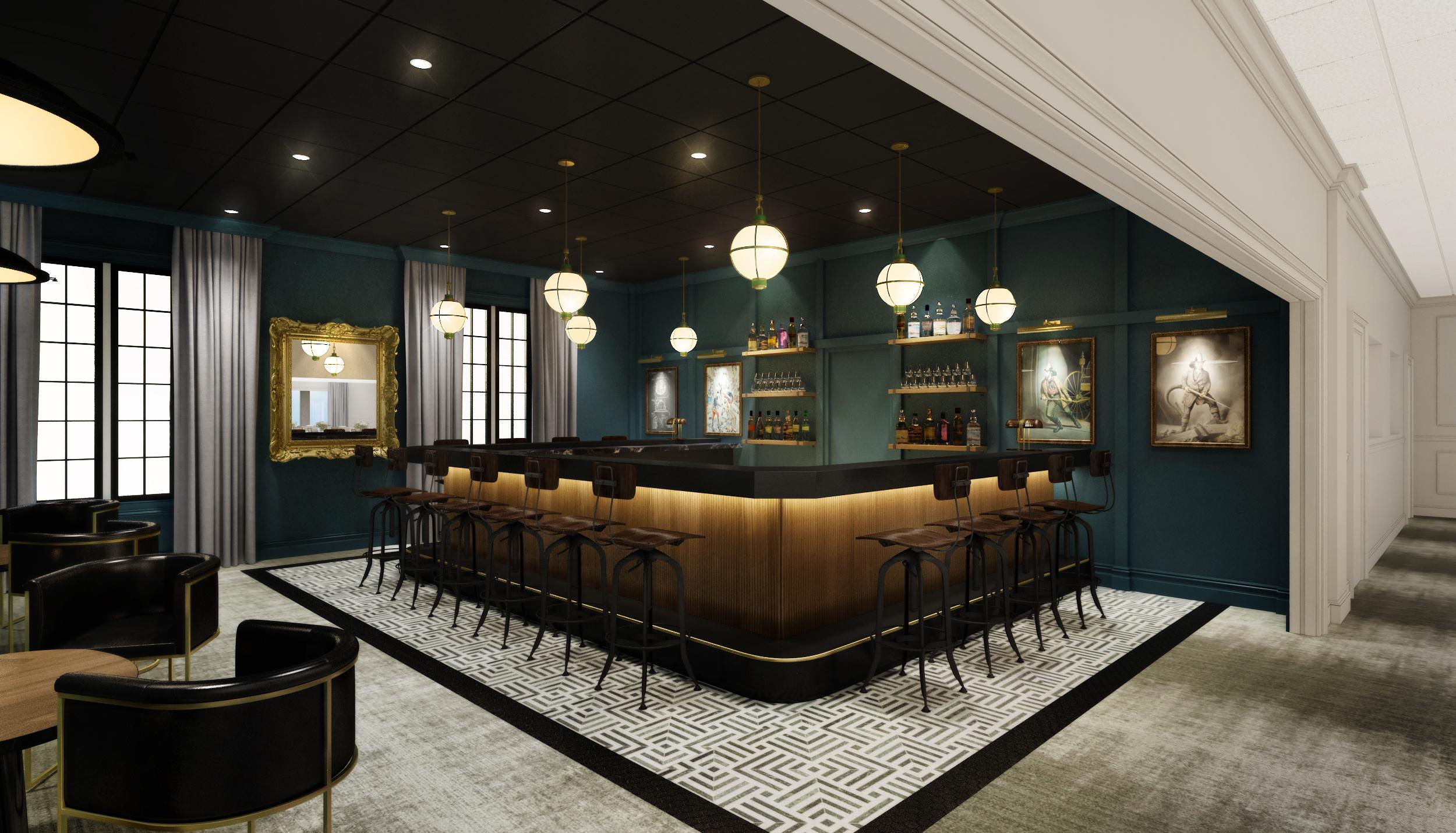 20019_Fire House Banquette Hall_Bar_Fina