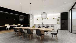 17039_2 Executive Dr_Community Lounge_Dr