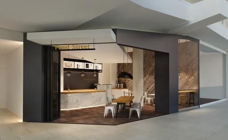 Full  Interior Design Service