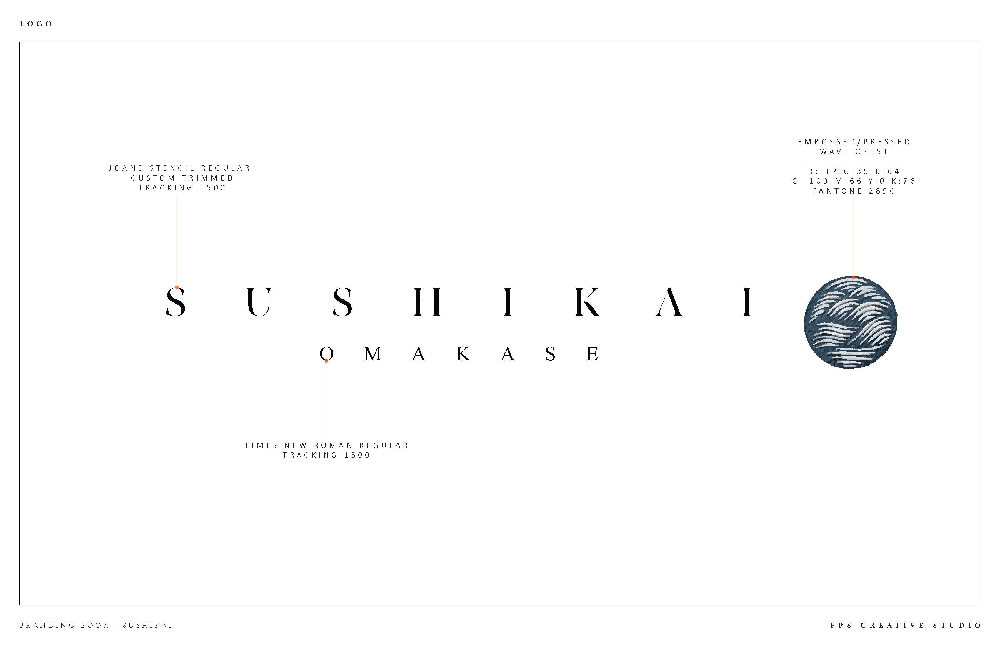 19065_Sushikai_Branding Book_Page_06