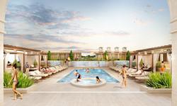 18003_King Water Resort_Outdoor_New