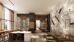 17004_Atlanta Hilton_Lobby Retreat View_Final