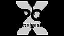 Export-X-On-Light_RGB.png