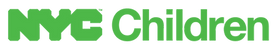 ACSNYC-Green-Horizontal.png