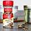 Thumbnail: 【Sunny Buy】McCormick Pickling Spice 1.5oz or 12 oz