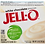 Thumbnail: 【Sunny Buy】Jell-O Instant Pudding & Pie Filling 4 Servings