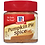 Thumbnail: 【Sunny Buy】McCormick Apple Pie Spice / Pumpkin Pie Spice