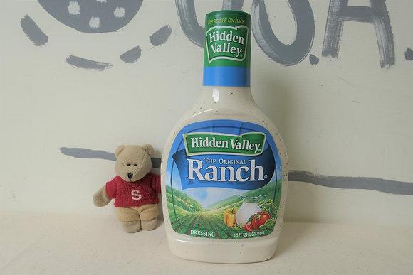 【Sunny Buy】Hidden Valley Ranch Dressing 16oz or 24oz