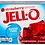 Thumbnail: 【Sunny Buy】Jell-O Instant Sugar Free Gelatin 4-8 Servings