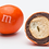 Thumbnail: 【Sunny Buy】M&M's Pretzel Chocolate Candy 8oz (#8501)
