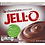 Thumbnail: 【Sunny Buy】Jell-O Instant Pudding & Pie Filling 6-8 Servings