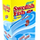 Thumbnail: 【Sunny Buy】Swedish Fish 240ct Individually Wrapped Fish 50oz Box (#10929)