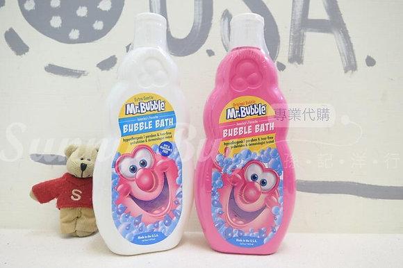 【Sunny Buy】 Mr. Bubble Bubble Bath 16oz Original/Extra Gentle