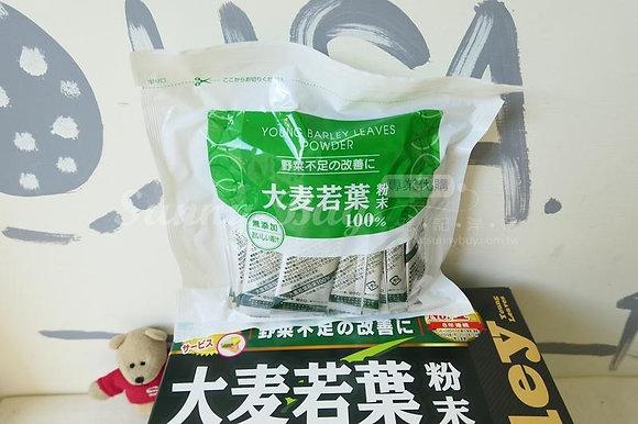 【Sunny Buy】Young Barley Leaves Powder 3g*22ct (#10138)