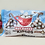 Thumbnail: 【Sunny Buy】Hershey's Kisses Hot Cocoa Chocolate / Limited Edition (#11642)