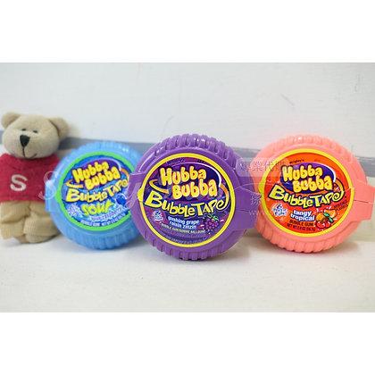 【Sunny Buy】Hubba Bubba Bubble Gum Tape 2oz (#13191/0728/1680)