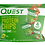 Thumbnail: 【Sunny Buy】Quest Tortilla Style Protein Chips 4 Bags 4.5oz (4 Flavors)