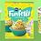 Thumbnail: 【Sunny Buy】Pillsbury Funfetti Spring Cake Mix 15.25oz