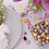 Thumbnail: 【Sunny Buy】Cadbury Mini Eggs / Shimmer Milk Chocolate 10oz Easter