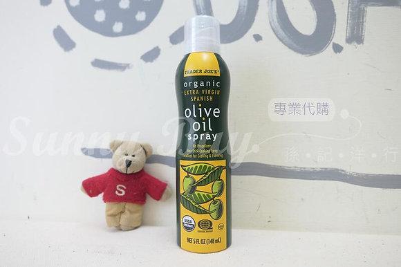 【Sunny Buy】 Trader Joe's  Olive oil spray 5oz (#17577)