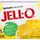 Thumbnail: 【Sunny Buy】Jell-O Instant Gelatin 4 Servings