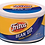 Thumbnail: 【Sunny Buy】Fritos Bean Dip 9oz (#16290)