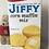 Thumbnail: 【Sunny Buy】Jiffy Corn Muffin Mix 8.5oz