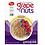 Thumbnail: 【Sunny Buy】Post Grape-Nuts Breakfast Cereal 20.5oz (#16109)