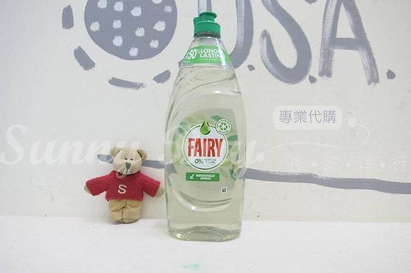 【Sunny Buy】Fairy Dish Soap / Liquid 625ml (#18903)