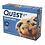 Thumbnail: 【Sunny Buy】Quest Protein Bar 4 Bars Box 8.4oz (12 Flavors)