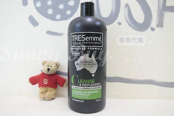 【Sunny Buy】TRESemme Cleanse & Replenish Shampoo 30.43oz (#19392/8862)