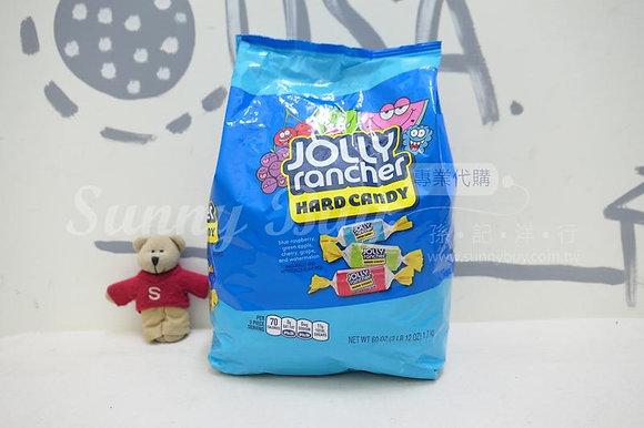 【Sunny Buy】Jolly Rancher Hard Candy 60oz (#12605)