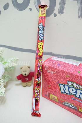 【Sunny Buy】Nerds Rope 0.92oz Single Pack (#8023)