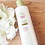 Thumbnail: 【Sunny Buy】Trader Joe's Tea Tree Tingle Shampoo and Conditioner16oz