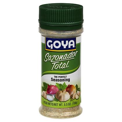 【Sunny Buy】GOYA Sazonador Total Seasoning 11oz